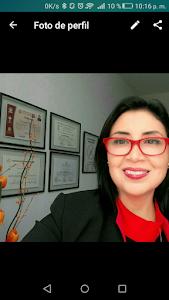 Dra. Luz Maribel López Muñoz AA ABOGADAS ASOCIADAS 1