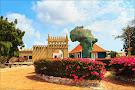 Kura Hulanda Museum
