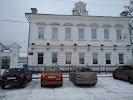 Администрация Городского Округа Кохма на фото Кохмы