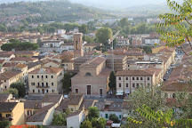 Comune Di Certaldo, Certaldo, Italy