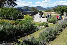 Hillview Herb Farm, Gloucester, Australia