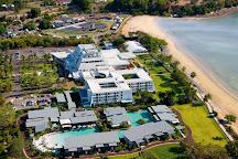 Mindil Beach Casino (Formerly SKYCITY Darwin), Darwin, Australia