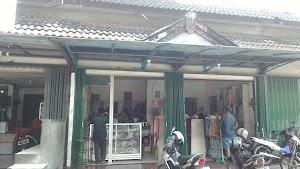 Toko Kain Dewi