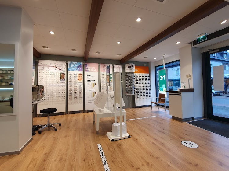 Pearle Opticiens Velp Velp