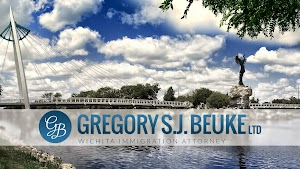 Gregory S.J. Beuke Ltd.