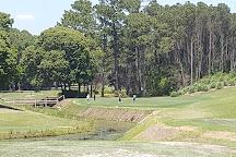 Prestwick Country Club, Myrtle Beach, United States