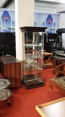 New Islamabad Furniture