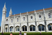 Place Lisbon, Lisbon, Portugal
