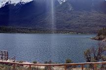Lake Epuyen, Province of Chubut, Argentina