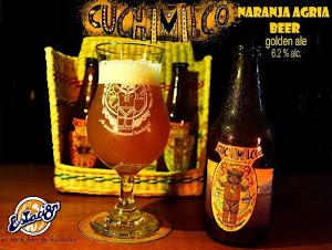 ESTACION8, 16 años el rock bar de Huacho 7