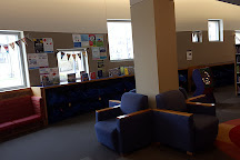 Allen County Public Library, Fort Wayne, United States