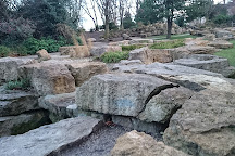 Clifton Park and Museum, Rotherham, United Kingdom
