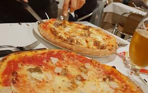 Pizzeria Ristorante Il Mulino