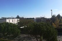 Belas Clube de Campo, Estoril, Portugal