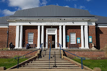 Whitby Museum, Whitby, United Kingdom