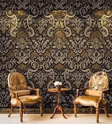 A Bit Different Interiors karachi
