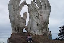 Monumento a la Republica, Concepcion del Uruguay, Argentina