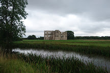 Lyveden New Bield, Oundle, United Kingdom