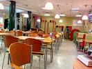GАСТРОНОМИКА express, ресторан готовой еды, улица Малахова на фото Барнаула