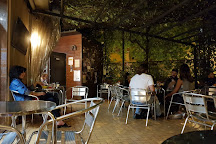 Bar Marani, Rome, Italy