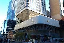 Museum of Freemasonry, Sydney, Australia