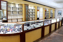 AMA Jewellers, Philipsburg, St. Maarten-St. Martin