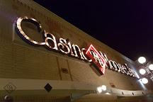 Casino Moose Jaw, Moose Jaw, Canada