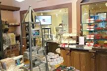 Harbor Candy Shop, Ogunquit, United States