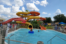 Bahama Beach Waterpark Dallas United States