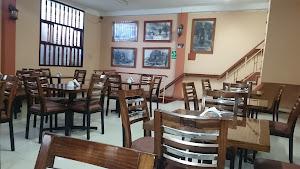 El Mini Café 4