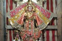Laxmi Narayan Temple, Chamba, India