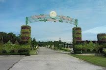 Agro Technology Park, Bandar Seri Begawan, Brunei Darussalam