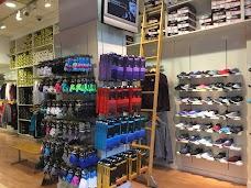 Super Runners Shop new-york-city USA