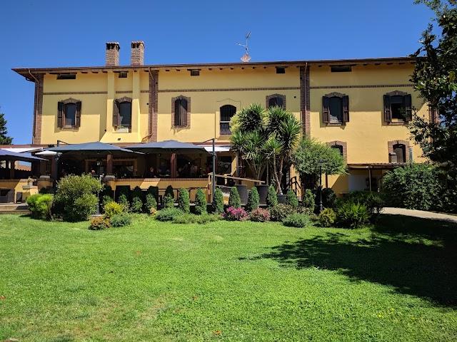 Boma Countryhouse