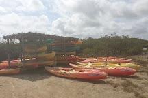 Mangrove Information Center, Kralendijk, Bonaire