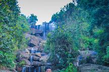 Olu Ella, Yatiyantota, Sri Lanka