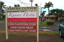 Nani Moon Mead LLC, Kapaa, United States