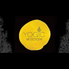 Yogic Wisdom newcastle