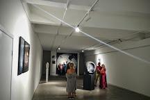 Mironova Gallery, Kyiv (Kiev), Ukraine