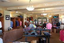 Twin Warriors Golf Club, Santa Ana Pueblo, United States