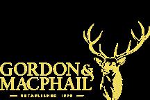 Gordon & MacPhail, Elgin, United Kingdom