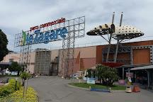 Le Zagare - Parco Commerciale, San Giovanni la Punta, Italy