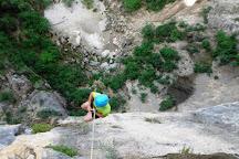 Cimes et Canyons, Aubenas, France