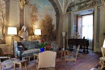 Palazzo Colonna - Galleria Colonna, Rome, Italy