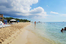 Cancun Vacation Experts - Day Tours, Cancun, Mexico