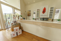 Flametree Wines, Dunsborough, Australia