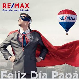 RE/MAX Gestión Inmobiliaria 5