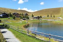 Heidi Alm Kindererlebnispark, Patergassen, Austria