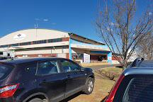 Royal Flying Doctor Service Visitor Experience, Dubbo, Australia