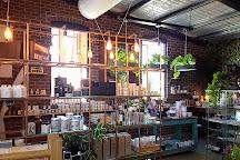 Reliquaire, Latrobe, Australia